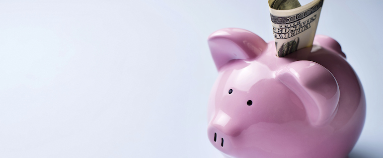 4 Money-Making Sales Questions to Ask Prospects and Clients