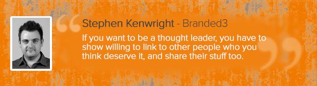 Stephen_Kenwright_Quote