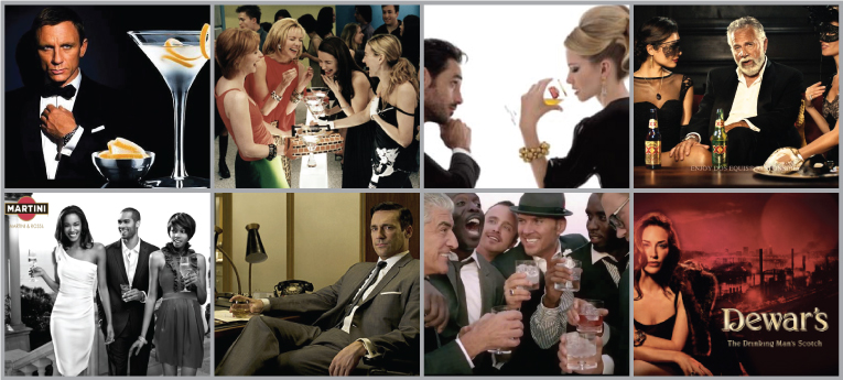 drinking-ads