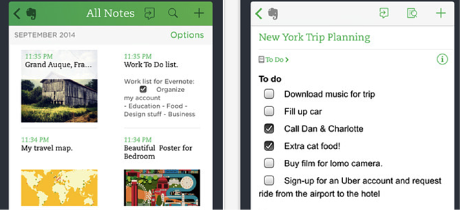 evernote-sales-app