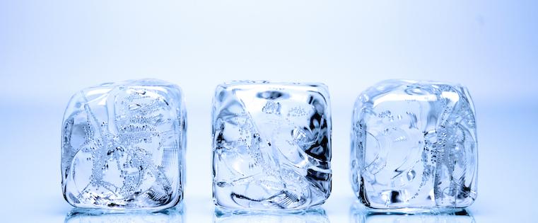 threeicecubes-1