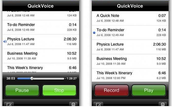 quickvoice-sales-app