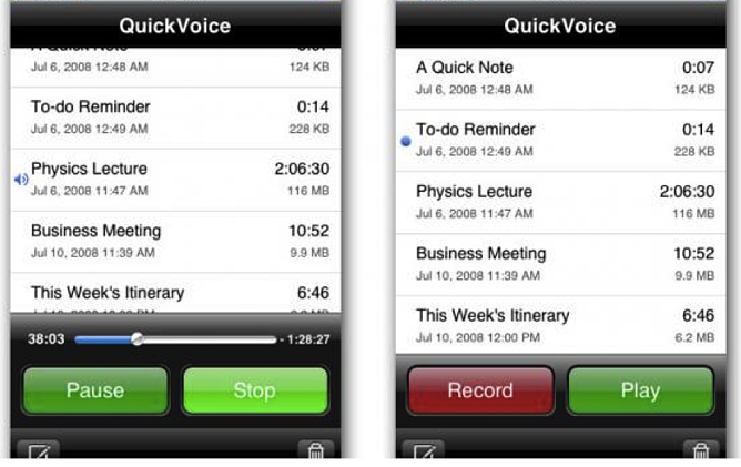 quickvoice-sales-app