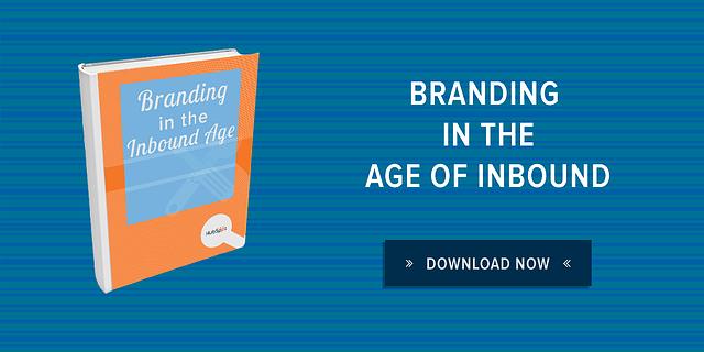 branding-inbound-social
