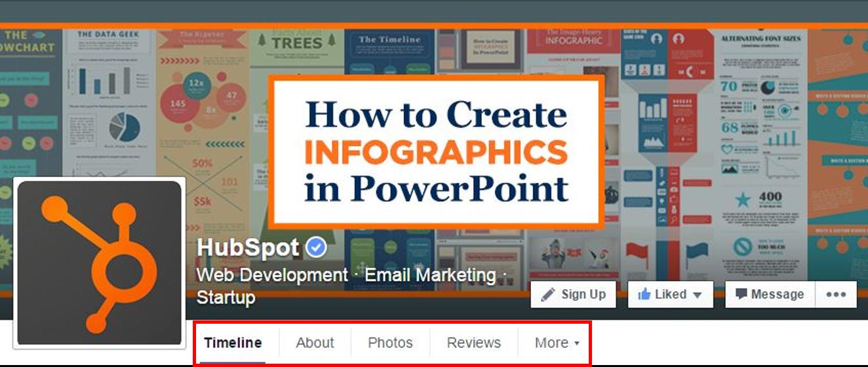 facebook-page-tabs