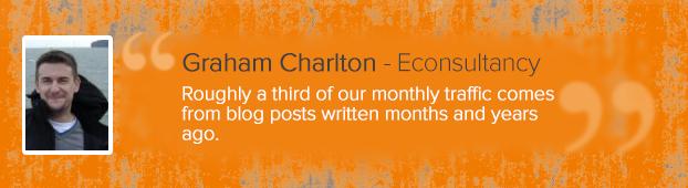 Graham_Charlton_Quote