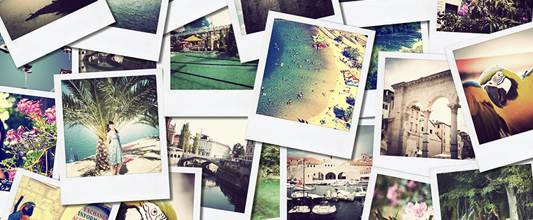 8 Mistakes Brands Make With Instagram