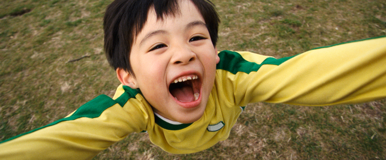 The Psychology of Excitement: How to Better Engage Your Audience