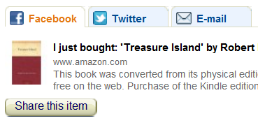 amazonjustbought