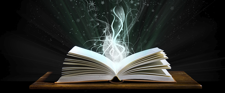 Hook Your Audience With These 4 Storytelling Tactics
