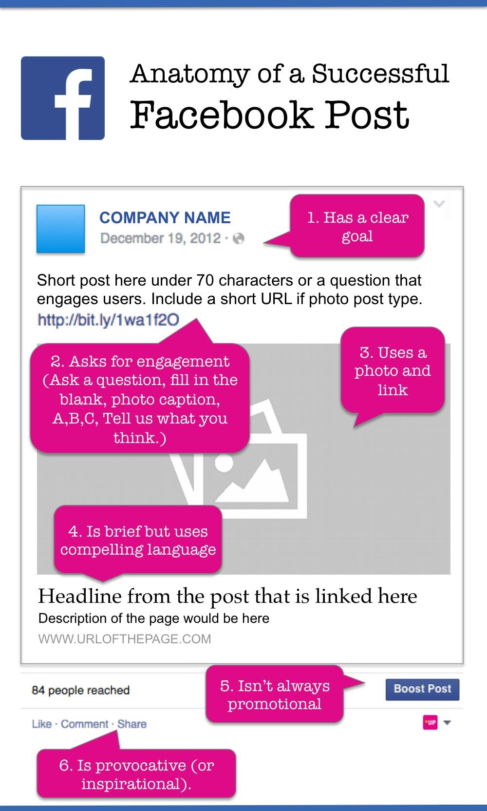 blog-post-image-captions