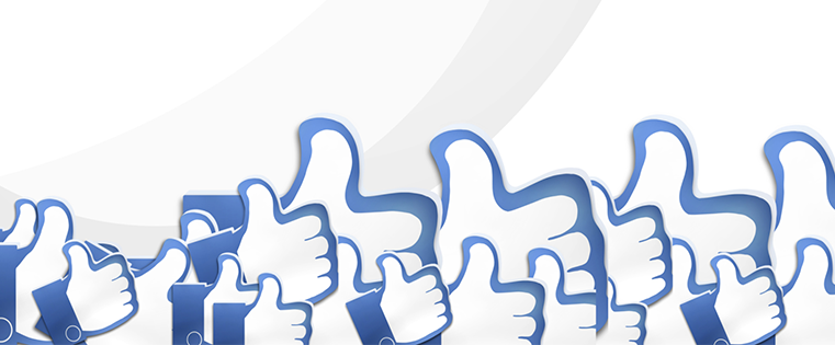 The Anatomy of a Successful Facebook Post