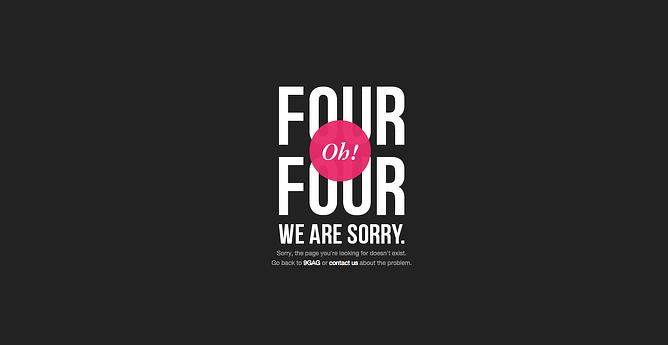 9gag-404-error