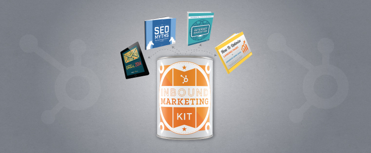 inbound-marketing-kit-blog