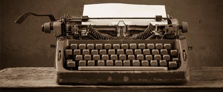 typewriter-6