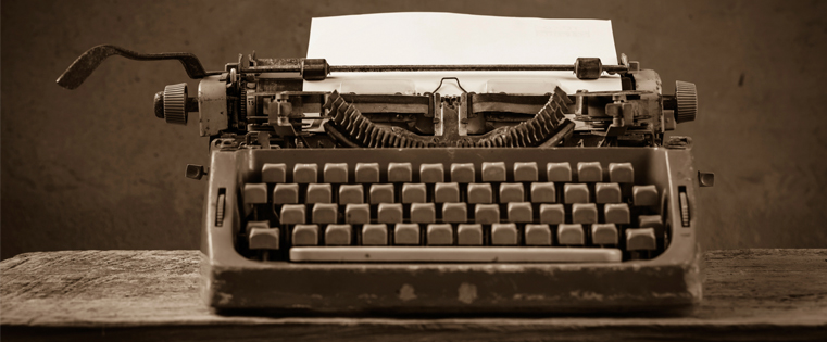 10 Simple Web Copywriting Tips for Increasing Conversions