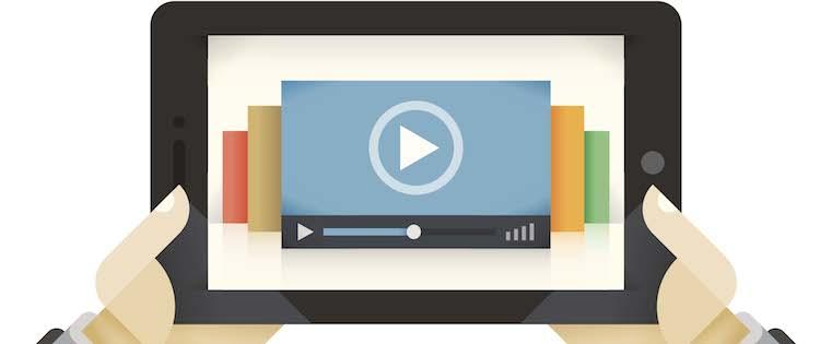 online video marketing school college university higher education