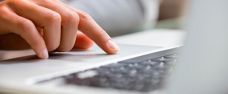 blogging-tips-inboundrank-experts