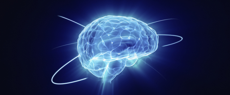 3 Neuroscience Findings That'll Make You a Better Marketer