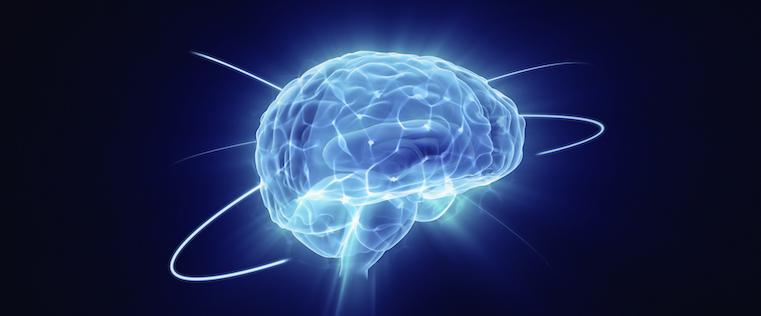 3 Neuroscience Findings That'll Make You a Better Marketer