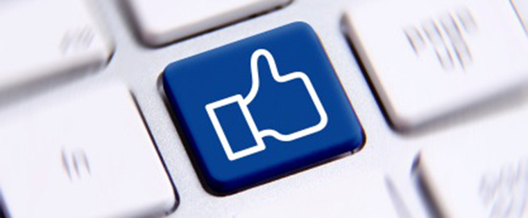 The Do's and Don'ts of How to Use Facebook for Business [Infographic]