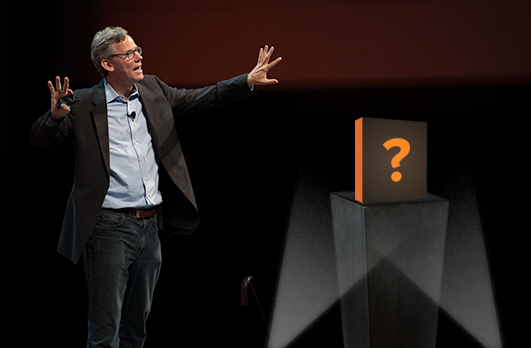 HubSpot Launches Visionary New Product for Targeting Prospects