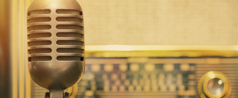 6 Reasons Why Marketers Should Bet on Podcasting