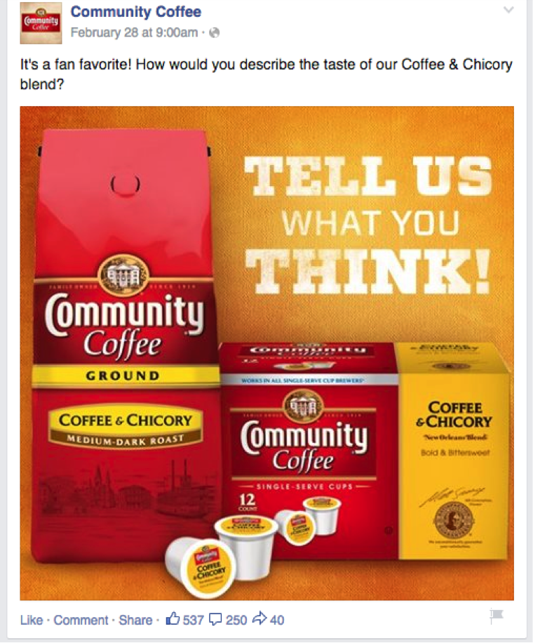 2a-communitycoffee-post