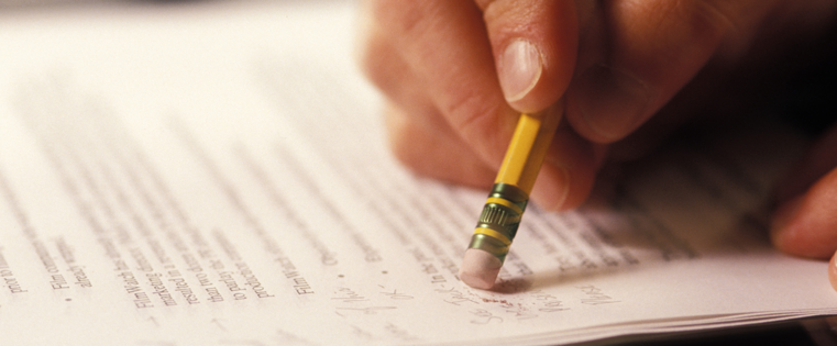 Think Grammar Doesn't Matter? It Could Be Holding You Back From a Promotion