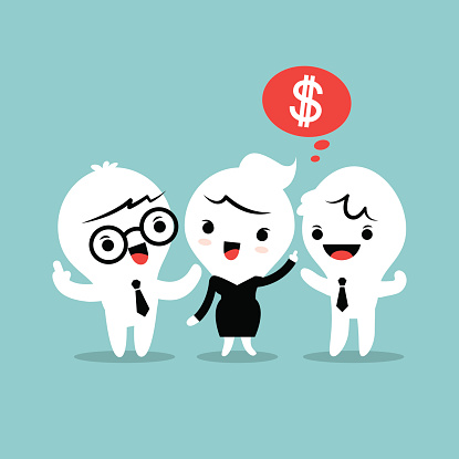 5 Quick Tips to Building a Customer Referral Program