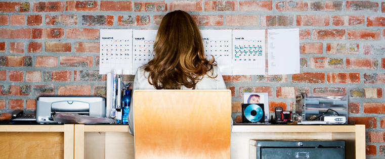 Starting a New Job? 8 Tips for Having a Great First Day