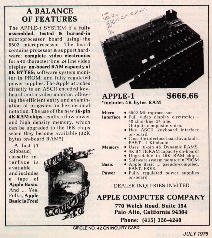 1976apple1