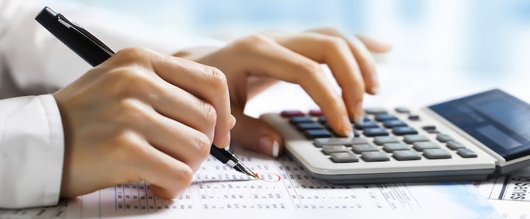 How to Calculate the Value of Sales Incentives