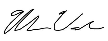 volpe-signature