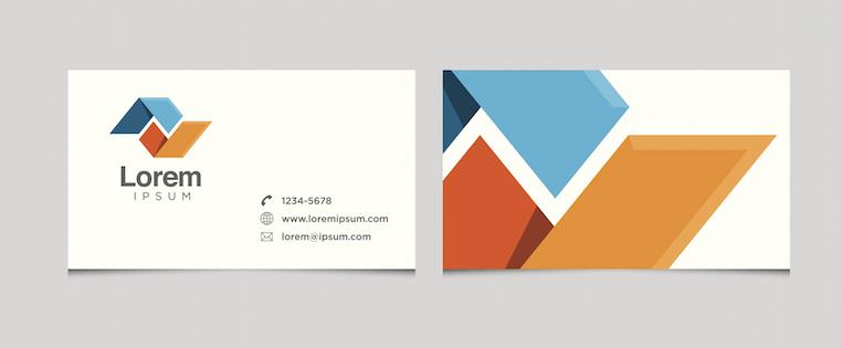 logo-design-lorem-ipsum