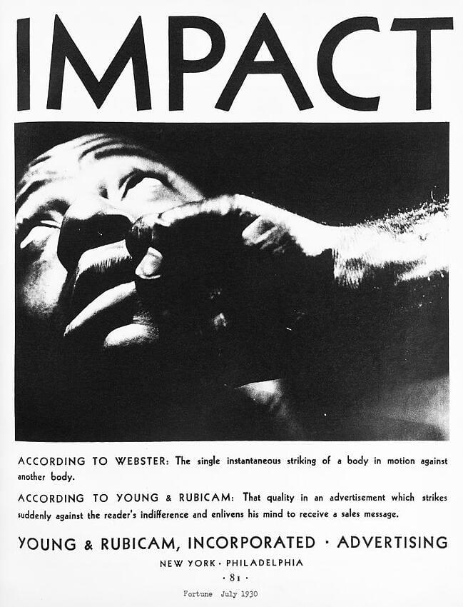 yr-fortune-impact