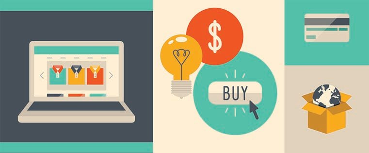 3 Big Retailers That Also Rock Ecommerce
