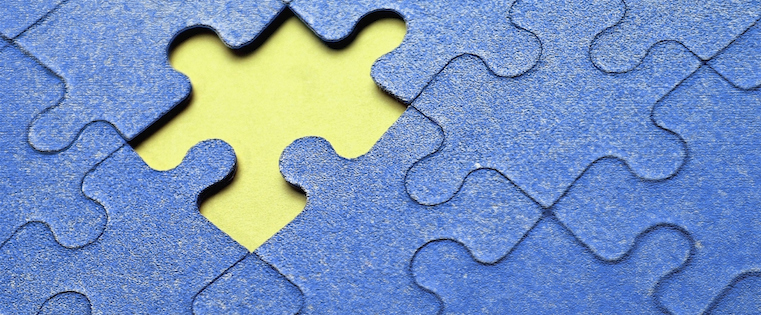 Marketing and Sales Alignment Isn't Actually About Marketing Or Sales