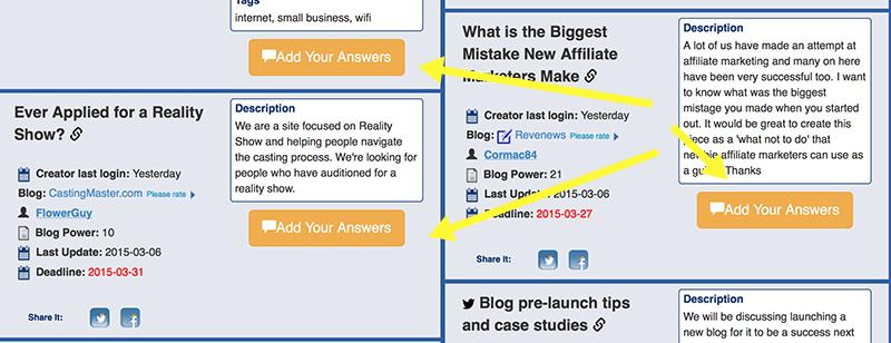 myblogu-tool