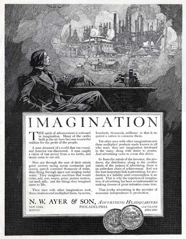 nwayerson-house-ad-imagination