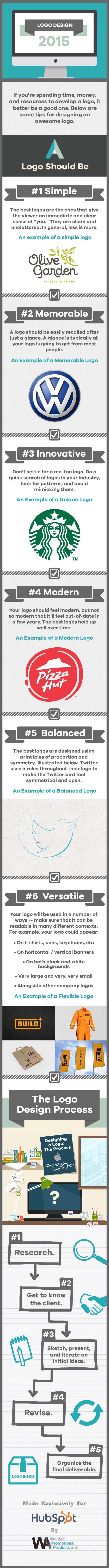 logo-design-infographic