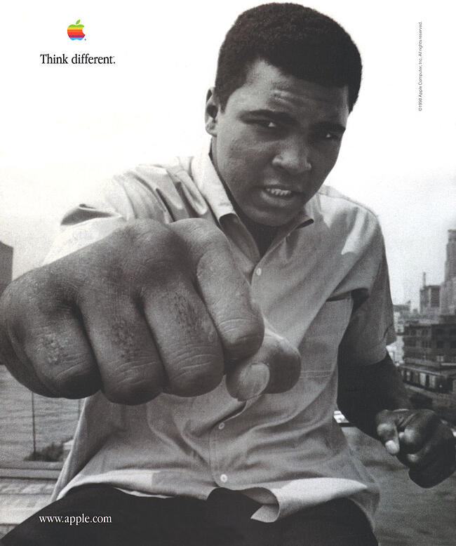 1998-apple-muhammad-ali-big