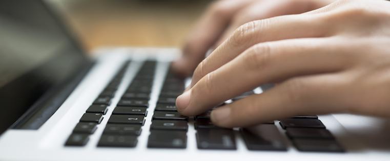 typing-4