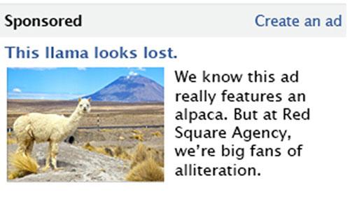 red-square-facebookllama