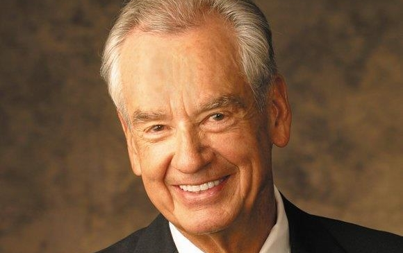 17 Inspirational Sales & Marketing Quotes to Honor Zig Ziglar