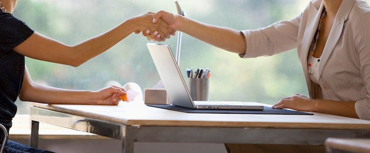 5 Tips to Get More Valuable Sales Introductions