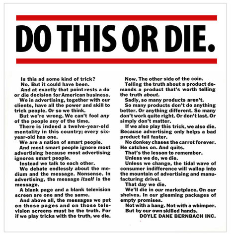 ddb-do-this-or-die-house-ad