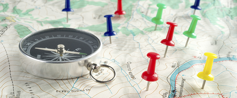 The Pros and Cons of Geo-Targeting in Paid Search