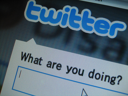 Promoted Tweets Boost Offline Sales by 29%, and Other Inbound Stories of the Week