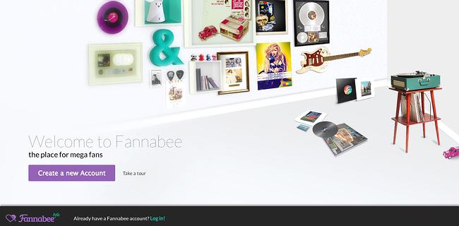 Fanabee